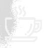 Tea & Coffee Networking Break