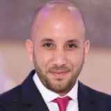 Adnan Halawi