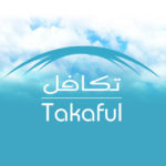 Abu Dhabi National Takaful Co