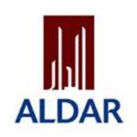 Aldar Properties PJSC