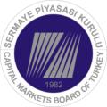 Capital Markets Board of Turkey