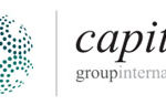 Capitas Group International CGI