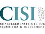 Chartered Institute for Securities Investment
