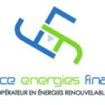 France Energies Finance