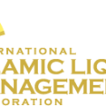 International Islamic Liquidity Management Corporation IILM