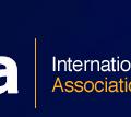 International Project Finance Association (IPFA)