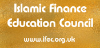 Islamic Finance Education Council (IFEC)