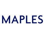 Maples & Calder Limited