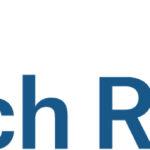 Munich Reinsurance Company