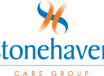 Stonehaven Group