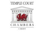 Temple Court Chambers