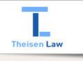 Theisen Law