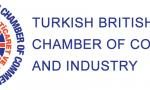 Turkish British Chamber of Commerce Industry
