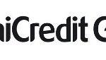 UniCredit Bank AG