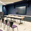 Ahshurst Conference Room